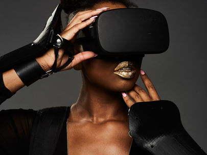VR Woman.jpg