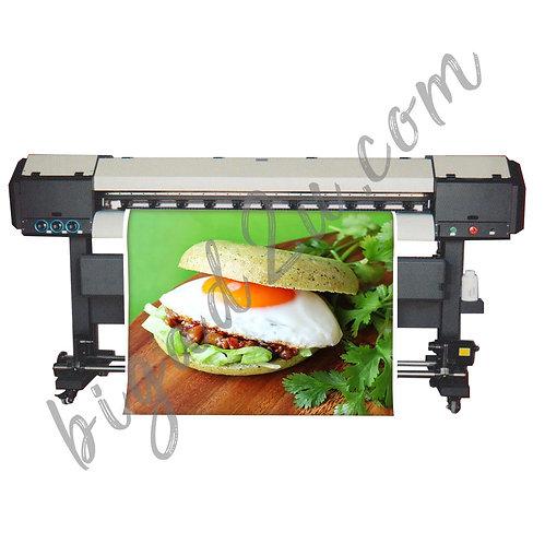 Superior UV Printer (1.9M)