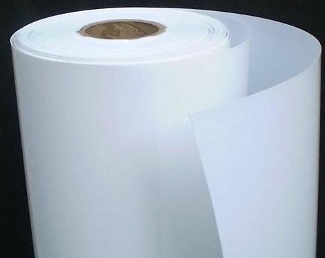 Solvent Fabric Cloth