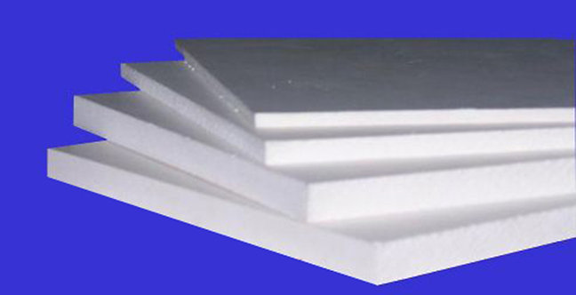 PVC Rigid (Hard)