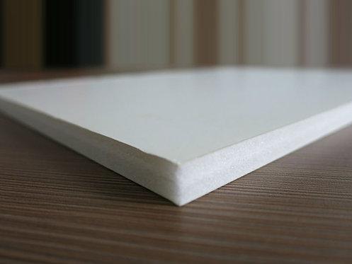 Normal Compress Foam (KT Board)