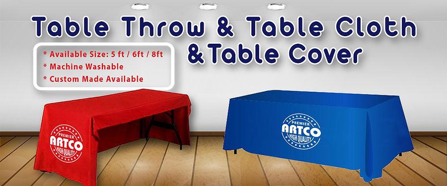 table cloth header.jpg