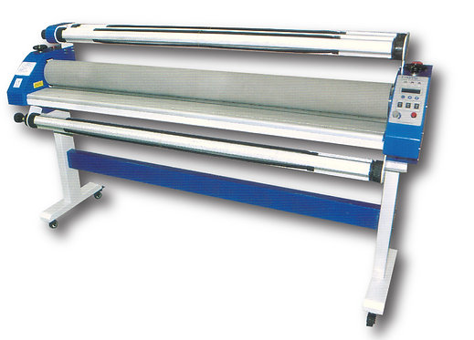 Full Auto -1600 Lamination Machine
