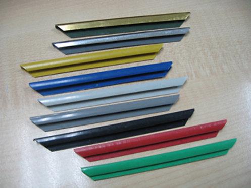 PVC Frame (2.4M)