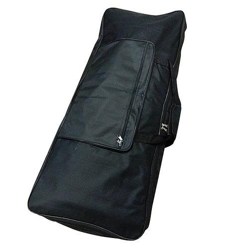 Deluxe Canvas Bag (Plus Size)