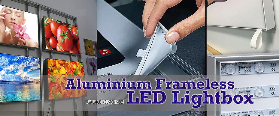 header frameless led.jpg