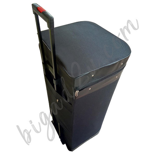 Trolley Case 31A
