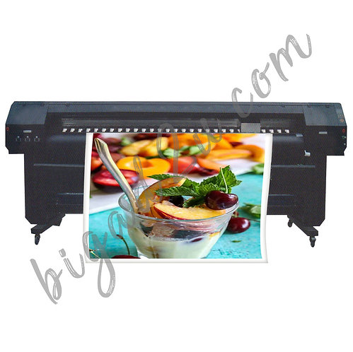 Premier UV Printer (3.2M)