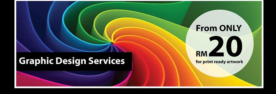 design services header.jpg