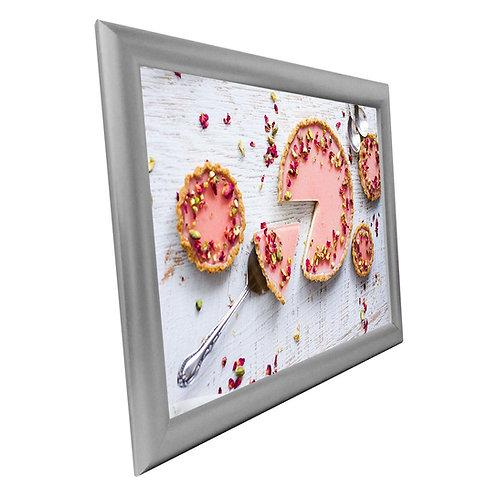 Aluminium Poster Frame