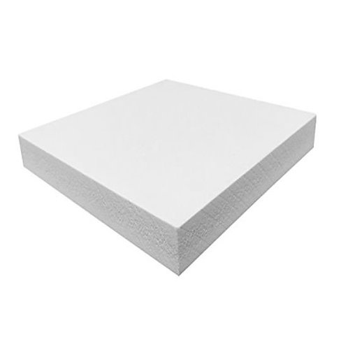 PVC Board 20mm