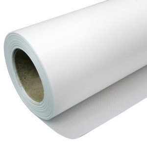 Synthetic (PP) Paper - 210g