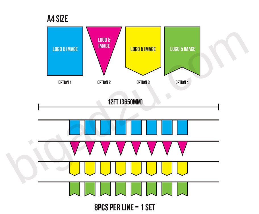 Flagline option A4.jpg