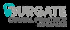 Burgate_Logo_V2_TransparentBG.png