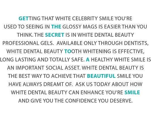 white dental beauty 2.jpg