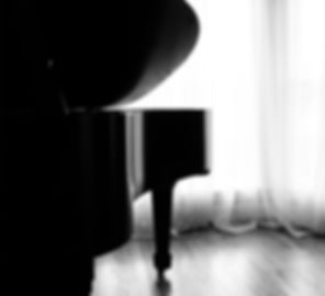 Grand Piano Hire.jpg