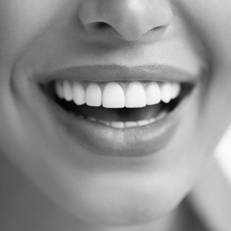 The Importance of Oral Health