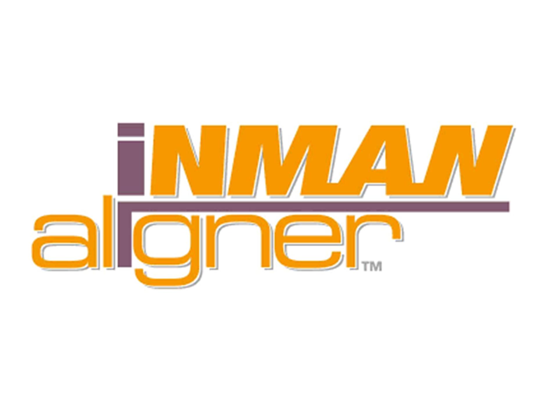 Inmanaligner Logo