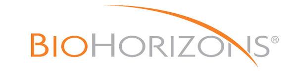 Biohorizons Logo.jpg