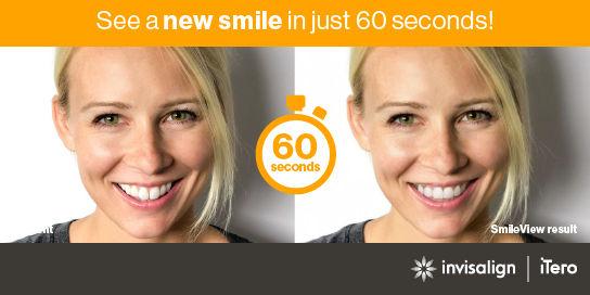 EN_SmileView-Maggie-100.jpg