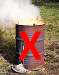 Burn Barrel X.jpg