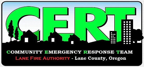 LFA CERT Logo.jpg