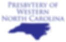 Presbytery logo (fake)-01.png