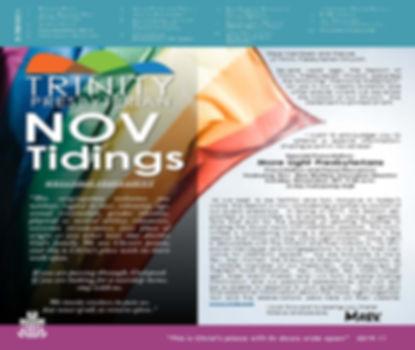 2019.11 Tidings - November_Page_01.jpg