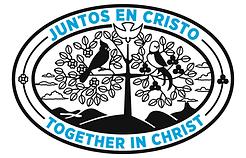 Guatemala Logo.png
