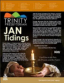 2020.01 Tidings - January Cover.JPG