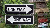5 One Way.jpg