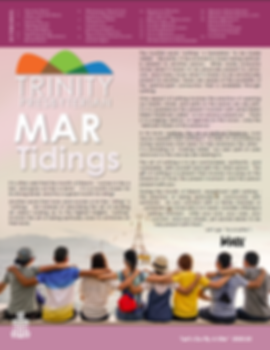 2020.03 Tidings - March Cover.PNG