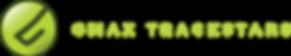 GMAX logo.png