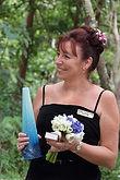 Glenda Noosa Wedding Ring from So Very Feminine Hair & Makeup Artistry