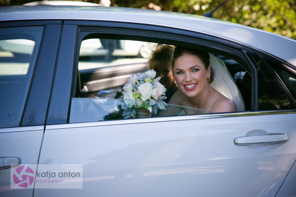 www.soveryfeminine.com  Noosa VIP Limousines