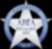 ABIA Bridal Award Finalist