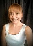 Nicola - Hairdresser from So Very Feminine Hair & Makeup Artistry