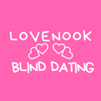 LoveNook Blind Dating Icon (1).png