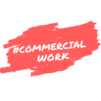 commercial work icon CTS.png