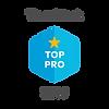 Thumbtack Pro 19 All Year.png