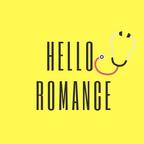 Black Hello Romance Icon.png