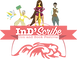 InD'ScribeLogoFinal (1).png