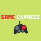 Game Express Icon.png