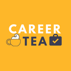 Career Tea Icon.png