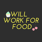 Will Work For Food Icon.png