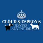 Cloud and Espeon Voiceover Show Icon.png