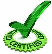 certified.jpeg