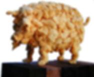 pig pork rind.jpg