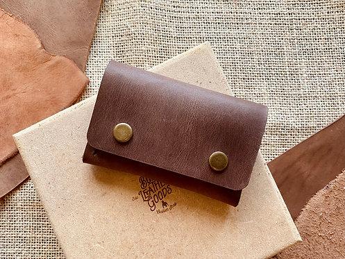 Flap Wallet VII SE