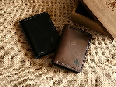 Wallet Bully V4 CE